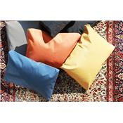 Coussin Cushion small